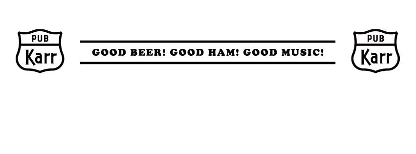 PUB Karr 京都 クラフトビール 地ビール beer ビアパブ craftbeer