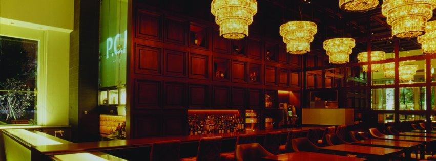 P.C.M Pub Cardinal Marunouchi クラフトビール 地ビール 東京 ビール