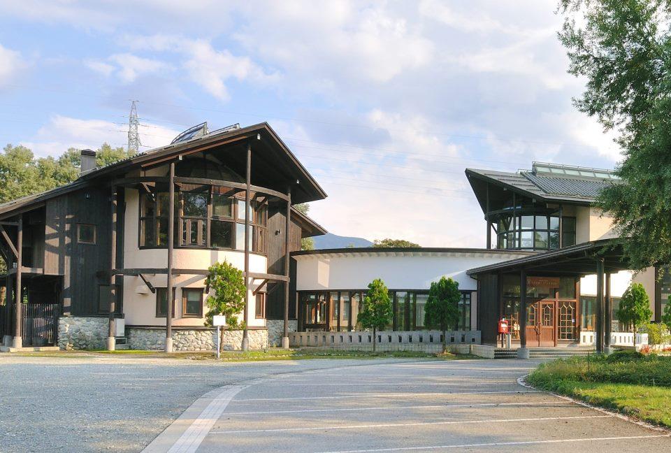 八海山 泉ヴィレッジ 新潟 クラフトビール 地ビール ビール ビア ビアパブ 居酒屋