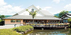 ビールレストラン武尊 群馬 クラフトビール 地ビール ビール バー