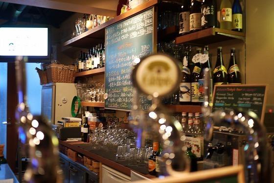 鹿児島 クラフトビール 地ビール ビール