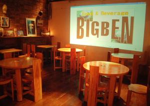 BIGBEN 鹿児島 クラフトビール 地ビール ビール