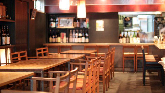 和知 クラフトビール 地ビール 京都 beer ビアパブ craftbeer