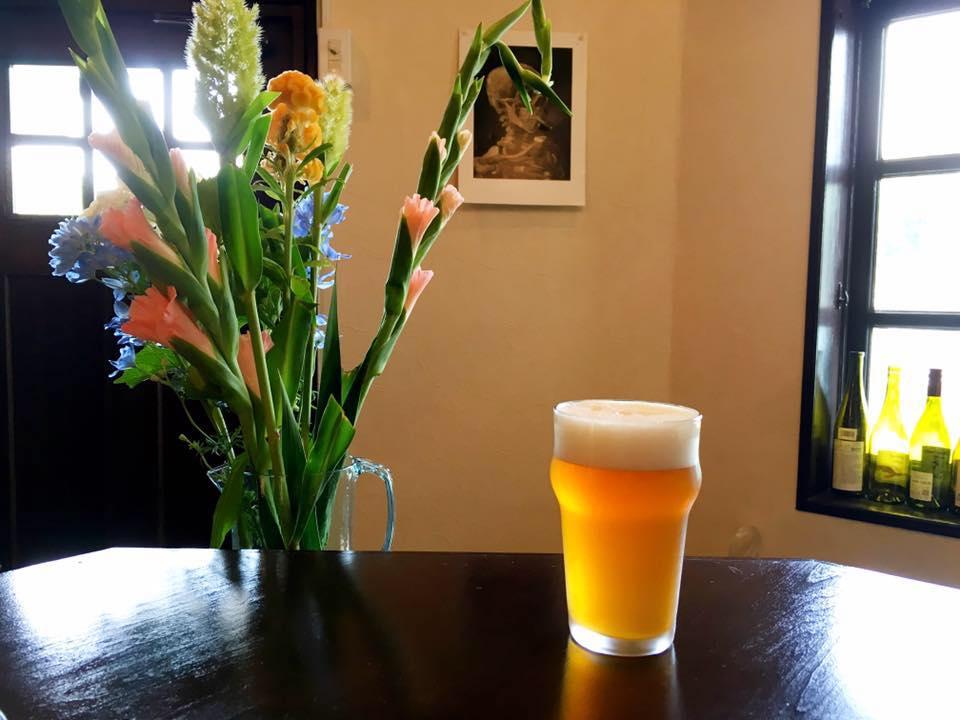 ビアバー フェルト クラフトビール  地ビール 那覇 沖縄 ビール