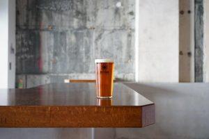 クラフトビール ビール 地ビール 静岡 浜松 ビールバー バー 居酒屋