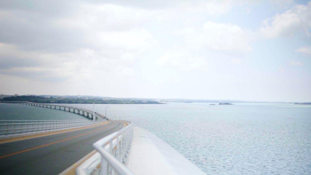 伊良部大橋 宮古島 旅行 やること 観光 おすすめ 行くべき