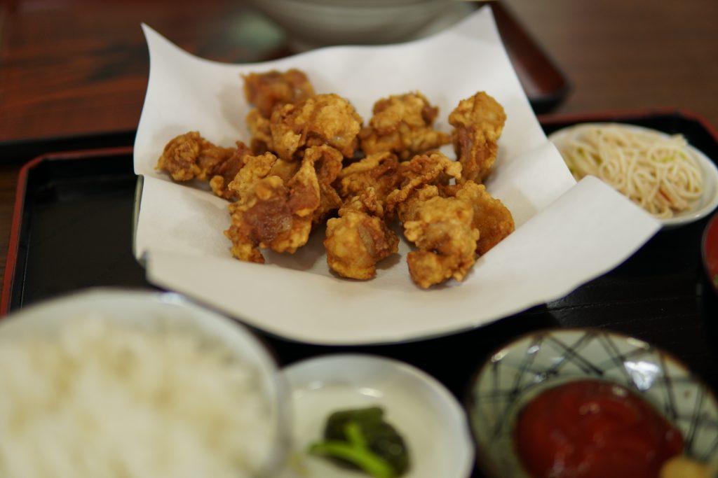 お食事処 まなつ 宮古島 旅行 やること 観光 おすすめ 行くべき