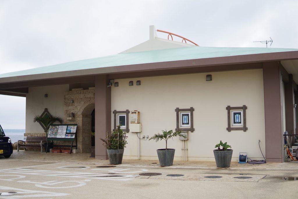 宮古島海中公園 宮古島 旅行 やること 観光 おすすめ 行くべき