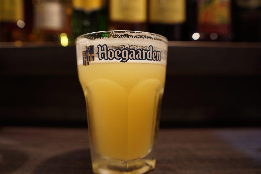 RICH GARDEN 梅田中崎町店 クラフトビール 地ビール 大阪 大阪駅 梅田駅 梅田