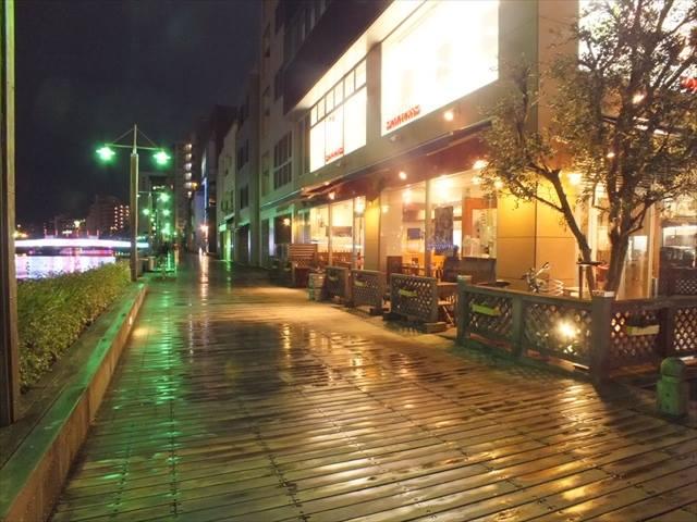 Awa新町川ブリュワリー 徳島 クラフトビール 地ビール 居酒屋 ブルワリー パブ