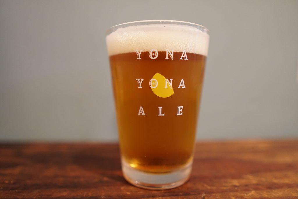 train-TRAIN 梅田 大阪 梅田駅 大阪駅 クラフトビール 地ビール 立ち飲み ビール