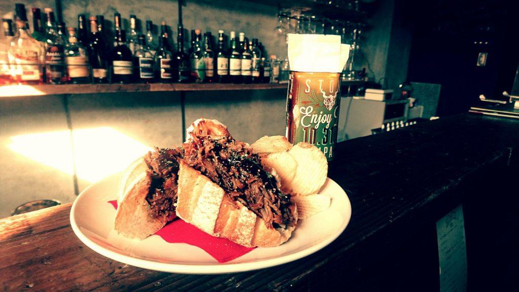 voyager ボイジャー クラフトビール 地ビール バー ビール ビア