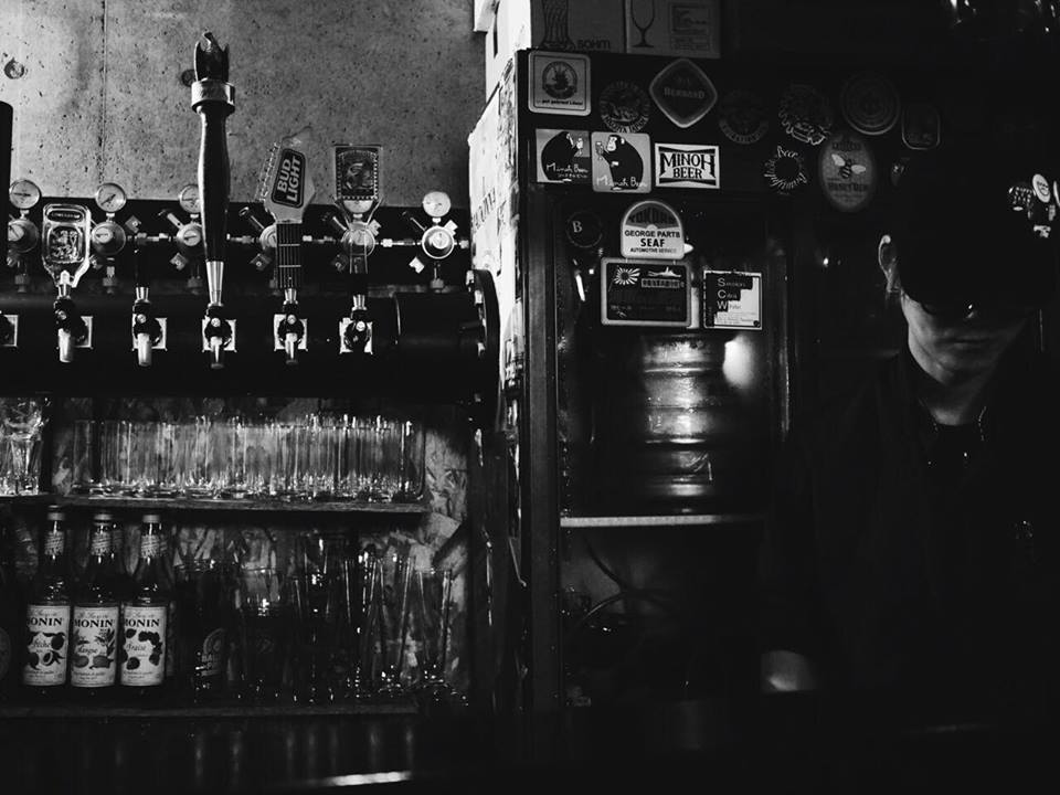ビアーマーケットベース BEER MARKET BASE 宮崎 クラフトビール 地ビール ビール 居酒屋 ビアパブ バー