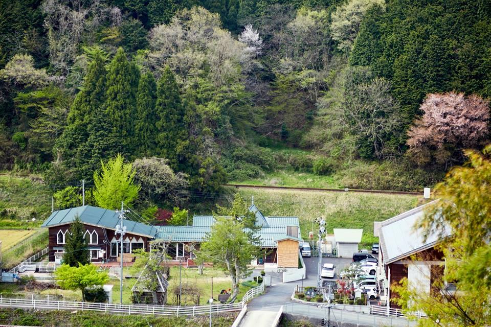 タルマーリー 鳥取 鳥取県 砂丘県 クラフトビール 地ビール 居酒屋 ビール ビアバー