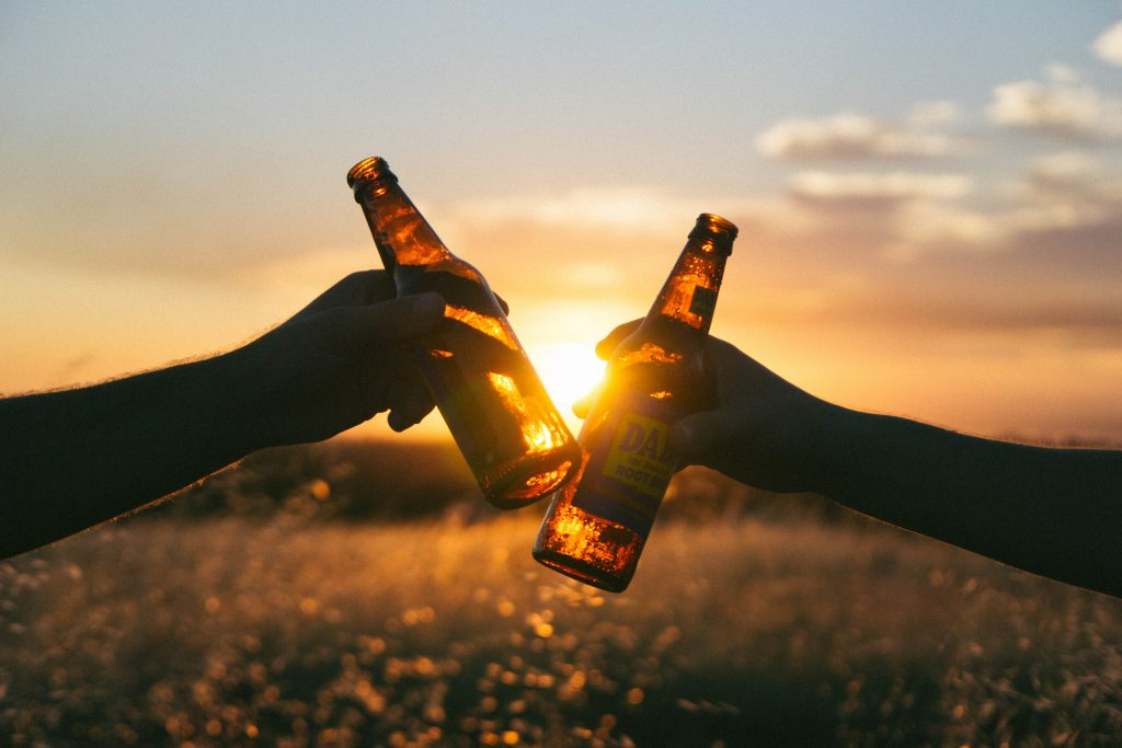 クラフトビール ビール