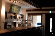 ブルーマジック クラフトビール 地ビール 栃木 宇都宮 ビール