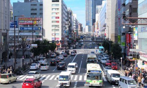 唐揚げ からあげ から揚げ カラアゲ 大阪駅 梅田駅 ビール 居酒屋