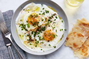 卵料理 卵レシピ 玉子レシピ 玉子 目玉焼き 卵レシピ
