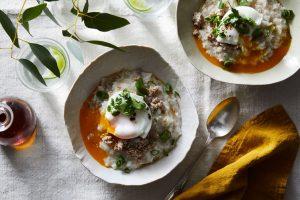 卵料理 卵レシピ 玉子レシピ 玉子 おかゆ 卵レシピ お粥